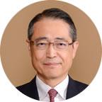 池田 雅一氏