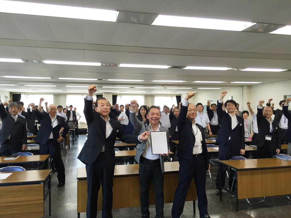 tomakomai001