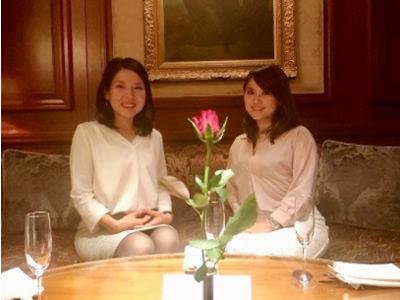 【第30回】奥田 絵美さん(株式会社ママそら 代表取締役)