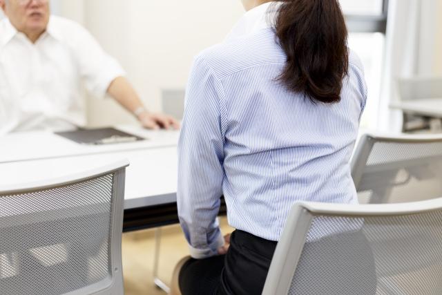 「女性にもっと活躍してほしい」経営者のホンネと働く女性の実情