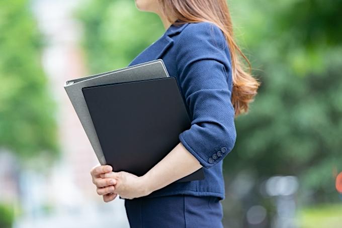 【イキマネコラムvol.6】「今一つ物足りない...」女性が自ら積極的に動くためにはどうすればよいか?